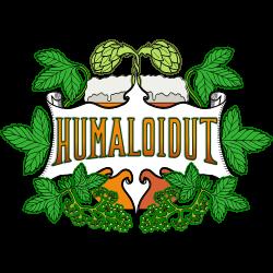 Humaloidut